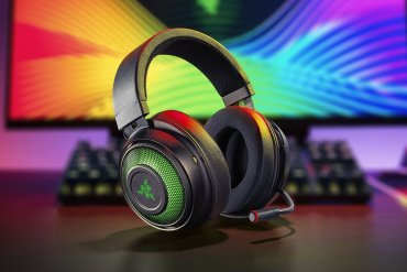 Razer-Kraken-Ultimate-feature