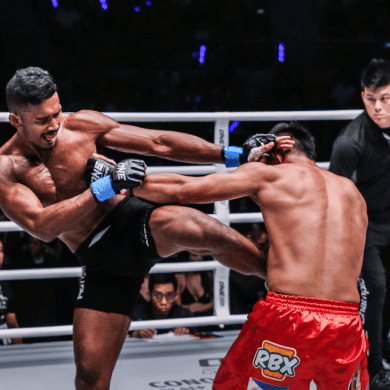 One-Championship-World-Titles-on-the-Line-at-King-of-the-Jungle-in-Singapore-feature