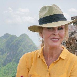 Joanna-Lumleys-Hidden-Caribbean
