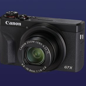 Canon G7 X MARK III Review_Featured