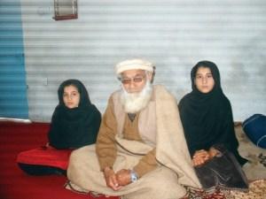 Young Brides of Alqaeda Mujahideens