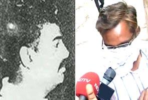 Ferozabdulkhan_most wanted terrorist