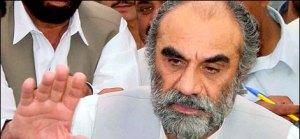 Nawab-Aslam-Raeesani Confidence scandals