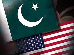 pakistan strategic partner