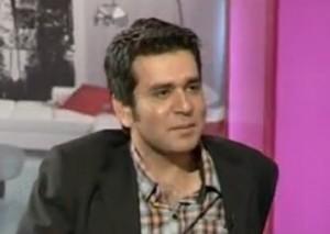 rehman-azhar-Dunya TV Anchor killed a man