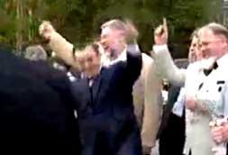 president-dancing