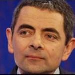 rowan_atkinson_Mr. Bean