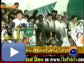 imran-khan-abusing
