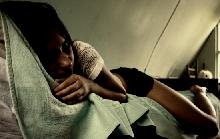 Pakistani Girl Rapped & Video Uploaded on Internet