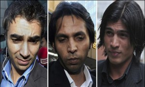 amir asif and salman case