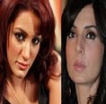 mahnoor-bloch-and-mathira