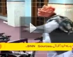 most-funniest-video-maulana-fazlur-rehman