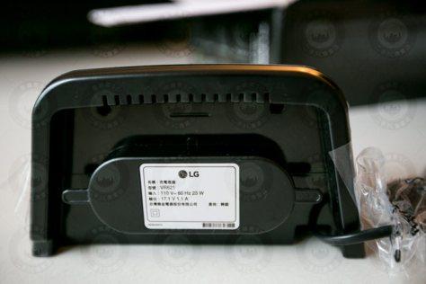 BH7A9569