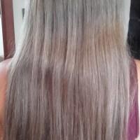 Blonde Virgin Hair for Sale