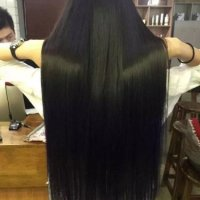 long hair for sale