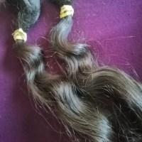 Egyptian hair for sale