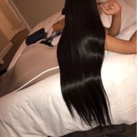 long hair above 20 inches for sale