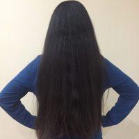black virgin hair to sell