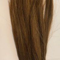 "Auburn hair 10"""