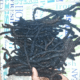 All Natural Virgin Dreads (Cleaned)