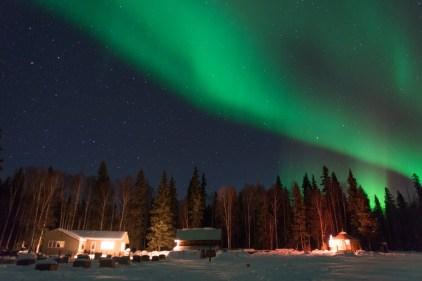 homestead-lights-2