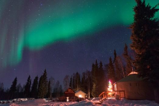 yurt-lights