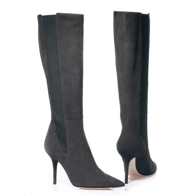 Dolce&Gabbana stivali boots shoes