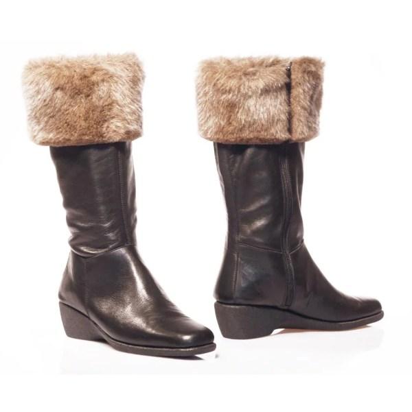 Frau stivali boots shoes