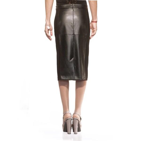 Joseph Ribkoff, gonna, skirt
