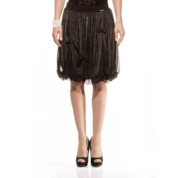 Marylay, gonna, skirts, strass, palloncino