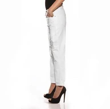 Vicolo, jeans, pants