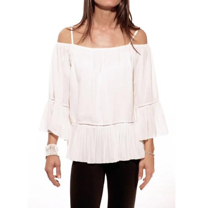 Guapperie, camicia, shirt, top,