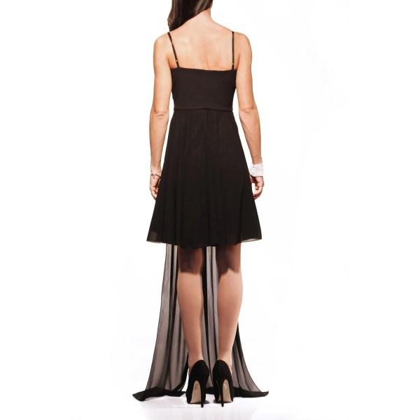 Rinascimento, dress, abito lungo