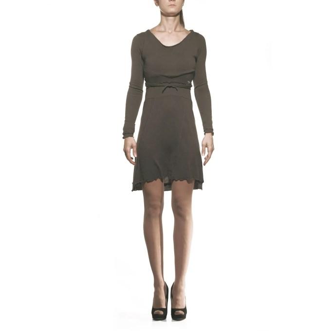 Cristina Gavioli collectionCristina Gavioli collection, abito, vestito, dress