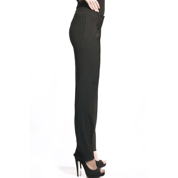 Versace, pantalone, pantaloni pants