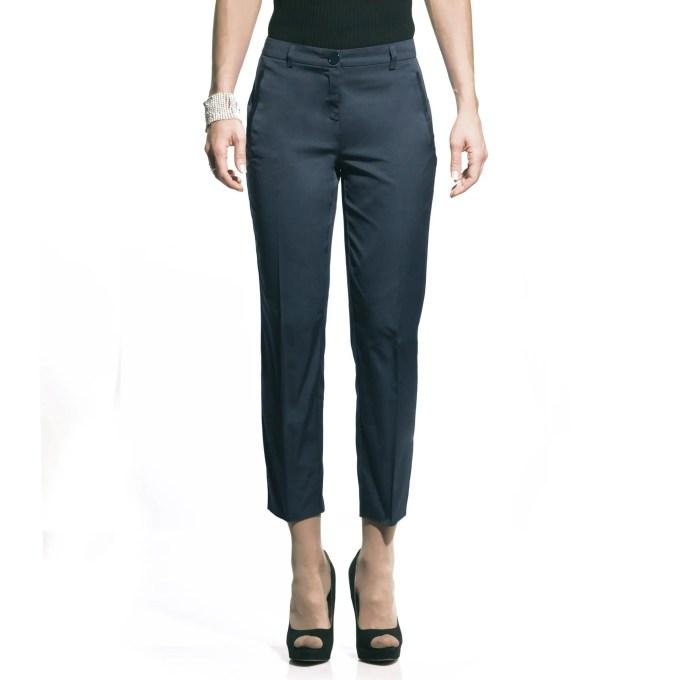 Pennyblack, Pantalone, pants, blu