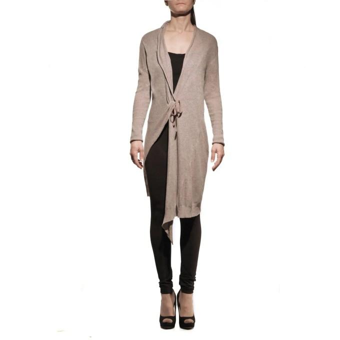 Liu Jo maglia aperta, asimmetrica, maglione lungo, Liu Jo open shirt, asymmetrical, long sweater