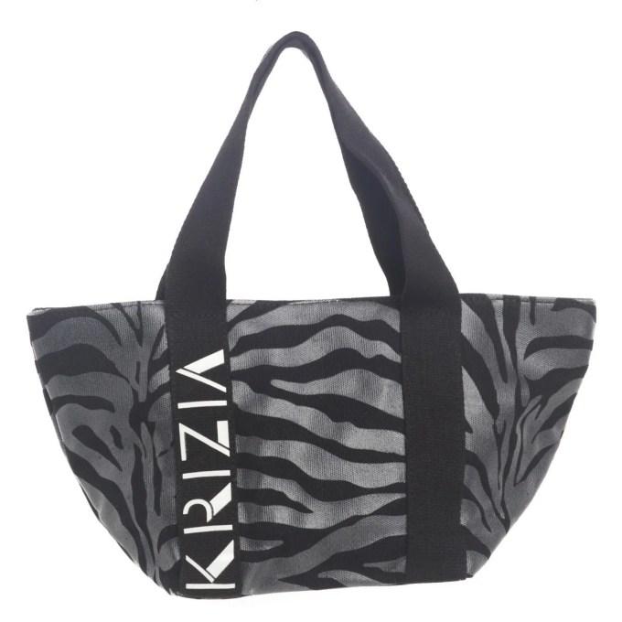 KRIZIA - handbag shopping