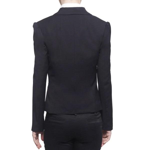 Silvian Heach giacca blazer corto XS