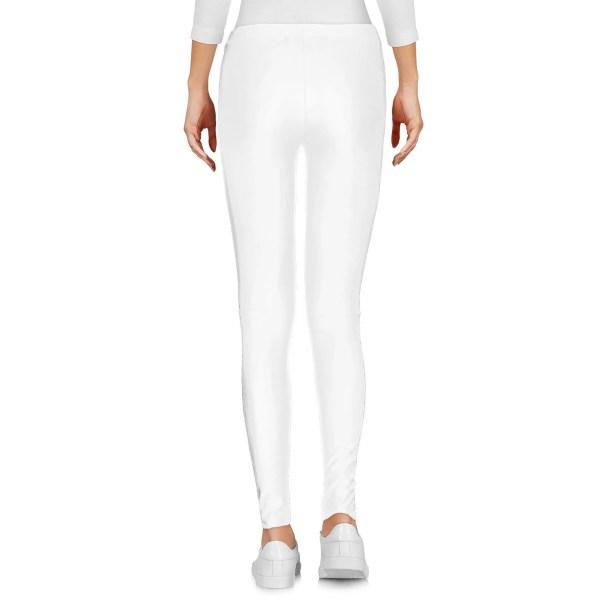 boy-london-leggings bianco