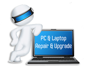cropped-pc-repair-logo1.png