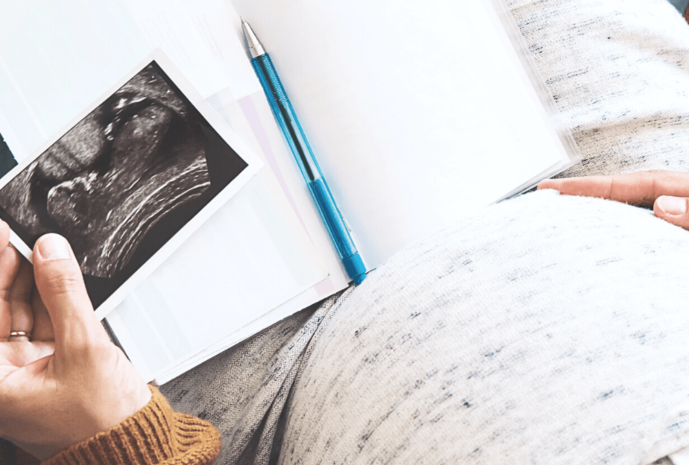 29 Pregnancy Must-Haves