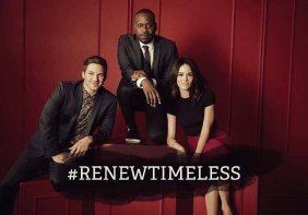 RenewTimeless