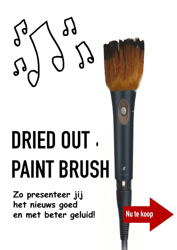 driedpaintbrush
