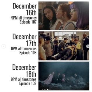 Schermafbeelding 2019-11-19 om 23.36.55