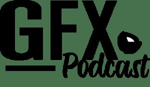 GFX_Logo_podcast