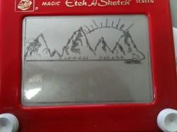 Smog Star Artis