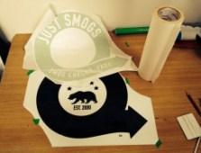 star-smog-huntington-vinyl.JPG