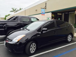hybrid-smog-check-huntington-beach-prius.JPG