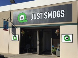 huntington-beach-smog-store-front